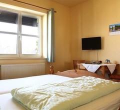 Pension & Gasthaus Kahren 1
