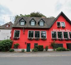 Buger Hof 2