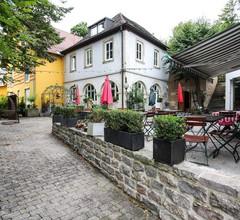 Buger Hof 1