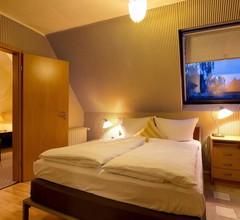 Hotel Palatino 1