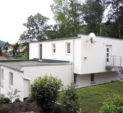 Pension Schlossidyll 2