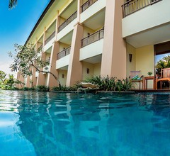The Natsepa Resort & Conference Center 2