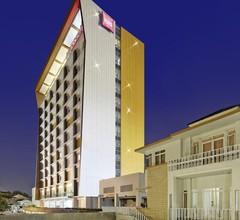 ibis Padang Hotel 1
