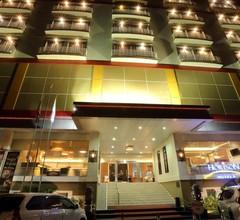 Horison Hotels Jayapura 1