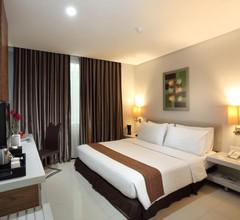 Horison Hotels Jayapura 2