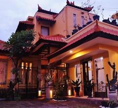 Hotel Sanur Indah 1