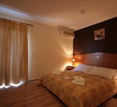 Parthenis Riviera Hotel 2