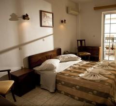 Filoxenia Hotel 1