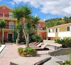 Corfu Pearl 2