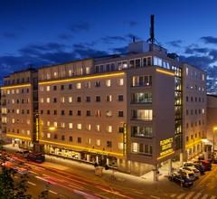 Fleming's Deluxe Hotel Frankfurt Main-Riverside 1
