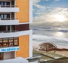 Strandhotel Monbijou 2