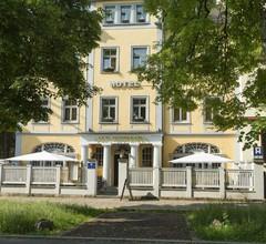 Alt Weimar Erbenhof 1