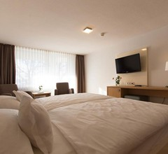 Hotel Seepark Garni 2