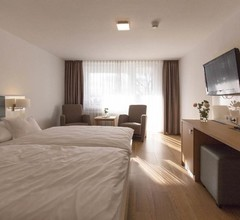 Hotel Seepark Garni 1