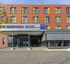 TRYP Münster Kongresshotel 2