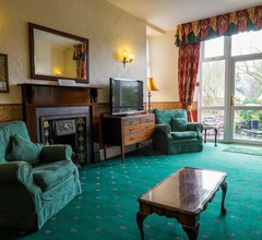 The Willowsmere (Adults Only) 2