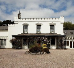 Belvedere Lodge 2