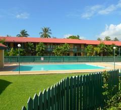 Madang Star International Hotel 2