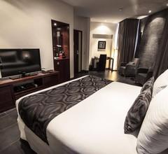 Lamana Hotel 2