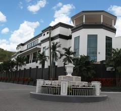 Lamana Hotel 1