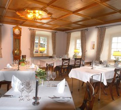 Hotel Gasthof Löwen 2