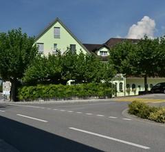 Hotel Hofbalzers 2
