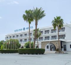 Sveltos Hotel 2