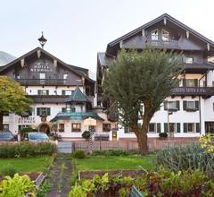 Hotel Appartement Neuhaus 1