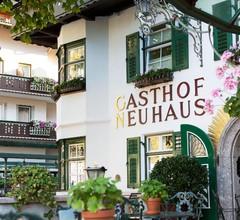 Hotel Appartement Neuhaus 2
