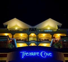Treasure Cove 1