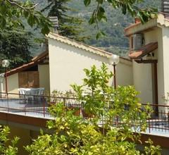 Residence Green Park 1