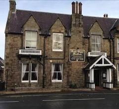 Chapel Cross Guest House 2