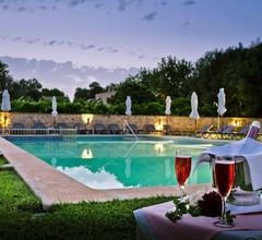 Hotel Rural Son Amoixa Vell 2