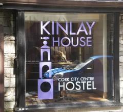 Kinlay House Cork 2
