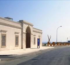 Apulia 70 Holidays 2