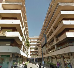 B&B Villa Dante 1