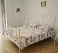 Olive Tree - Hostel 1