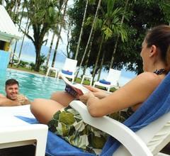 Alotau International Hotel 1