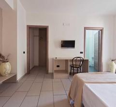 Longomare Residence Vacanze 2