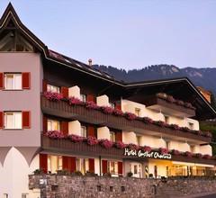 Hotel Oberland 2