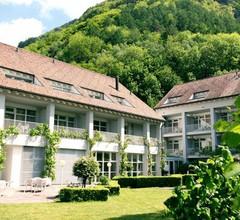 Hotel Schlosswald 2