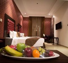 Horizon Manor Hotel 2