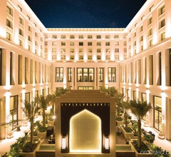 Hormuz Grand Muscat, A Radisson Collection Hotel 3