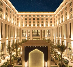 Hormuz Grand Muscat, A Radisson Collection Hotel 2
