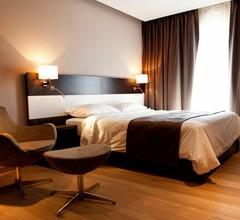 Hotel Skol 2