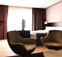 Hotel Skol 1
