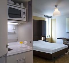 Key Inn Appart Hotels Belair 2