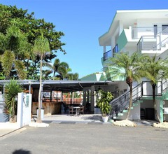 Casa Verde Hotel 2