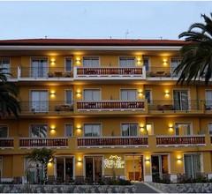 Villa Eva Hotel 1