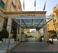 Al Thuraya Hotel Amman 2